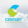/images/logos/local/th_centurypaperindia.jpg