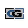 /images/logos/local/th_cglonline.jpg