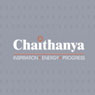 /images/logos/local/th_chaithanya.jpg