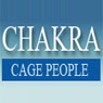 /images/logos/local/th_chakraindia.jpg