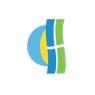 /images/logos/local/th_challenginghorizon.jpg