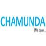 /images/logos/local/th_chamunda.jpg