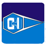 /images/logos/local/th_chamundaindustries.jpg