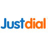 /images/logos/local/th_chandigarh_justdial.jpg