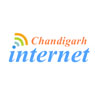 /images/logos/local/th_chandigarhbroadband.jpg