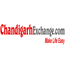 /images/logos/local/th_chandigarhexchange.jpg