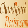 /images/logos/local/th_chandigarhflorist.jpg