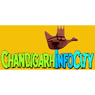 /images/logos/local/th_chandigarhinfocity.jpg