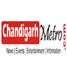 /images/logos/local/th_chandigarhmetro.jpg