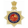 /images/logos/local/th_chandigarhpolice.jpg
