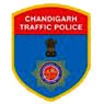 /images/logos/local/th_chandigarhtrafficpolice.jpg