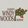/images/logos/local/th_chandyswindywoods.jpg