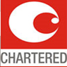 /images/logos/local/th_charteredhousing.jpg
