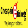 /images/logos/local/th_cheapairetickets.jpg