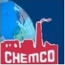 /images/logos/local/th_chemco_pigments.jpg