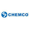 /images/logos/local/th_chemcogroup.jpg
