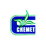 /images/logos/local/th_chemetchemicals.jpg