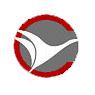 /images/logos/local/th_chemmanurgold.jpg