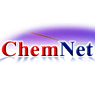 /images/logos/local/th_chemnet.jpg