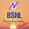 /images/logos/local/th_chennai.bsnl.jpg