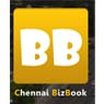 /images/logos/local/th_chennaibizbook.jpg
