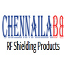 /images/logos/local/th_chennailabb.jpg
