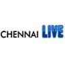 /images/logos/local/th_chennailive.jpg