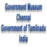 /images/logos/local/th_chennaimuseum.jpg
