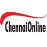 /images/logos/local/th_chennaionline.jpg