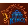 /images/logos/local/th_chennaisuperkings.jpg