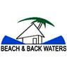 /images/logos/local/th_cheraibeachresorts.jpg