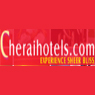 /images/logos/local/th_cheraihotels.jpg