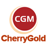 /images/logos/local/th_cherrygold.jpg