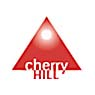 /images/logos/local/th_cherryhill.jpg