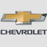 /images/logos/local/th_chevrolet.jpg