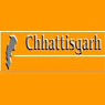 /images/logos/local/th_chhattisgarh.jpg