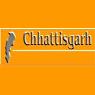 /images/logos/local/th_chhattisgarh.jpg