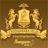 /images/logos/local/th_chidambaravilas.jpg