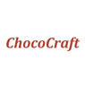 /images/logos/local/th_chococraft.jpg