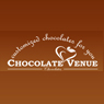 /images/logos/local/th_chocolatevenue.jpg