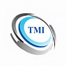 /images/logos/local/th_cholaturbo.jpg