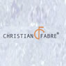 /images/logos/local/th_christianfabre.jpg