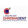 /images/logos/local/th_chromadent.jpg