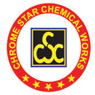/images/logos/local/th_chromestarchemicals.jpg