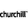 /images/logos/local/th_churchill.jpg