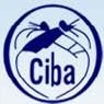 /images/logos/local/th_ciba.jpg