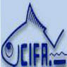 /images/logos/local/th_cifa.jpg