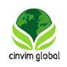 /images/logos/local/th_cinvimglobal.jpg