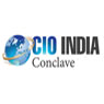 /images/logos/local/th_cioindiaconclave.jpg