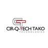 /images/logos/local/th_cir-q-tech.jpg
